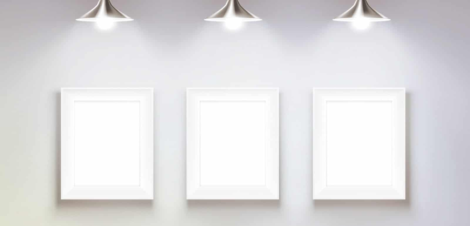 Galeries d'art © Silvae