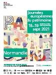 Agenda de l'été 2021 dans l'Orne