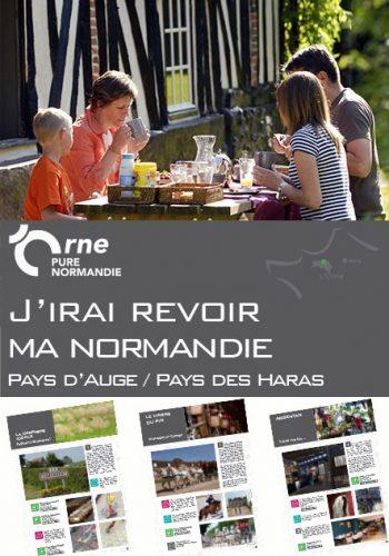 Normandie Authentique
