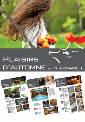 lp-guide-PlaisirsAutomne2020